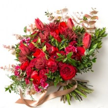 bouquet_tulipes_roses_rouges